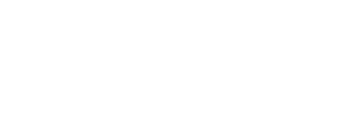 Skin Cancer College Logo